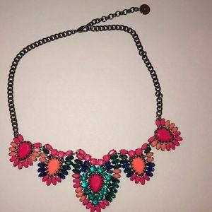 Frida Statement Necklace | STELLA & DOT